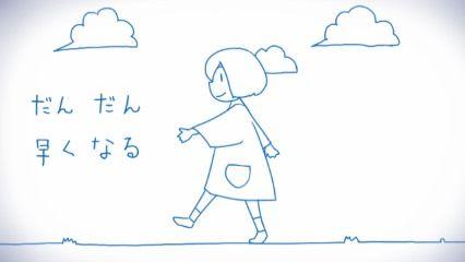 ボカロ曲・ボカロ関連MMD動画・ピックアップ(2015.02.27)