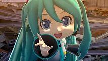 「初音ミク Project DIVA F 2nd」にミクダヨー登場