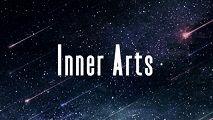 【IA ROCKS】Inner Arts【オリジナルMV】
