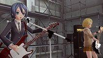 PS Vita「初音ミク Project DIVA F 2nd」売り上げは