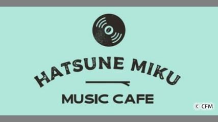 「MUSIC CAFE」「39Culture」の2019開催が決定