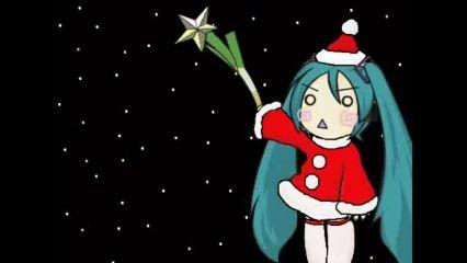ボカロ曲・ボカロ関連MMD動画・ピックアップ(2015.12.23)