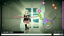 PS Vita「IA/VT COLORFUL」ゲームプレイ動画