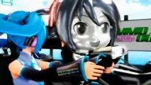 【第13回MMD杯本選】ボカロ関連のオススメ作品