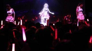 IA、アジアツアー開催へ