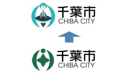 千葉市のホームページ