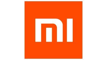 初音ミクさん、Xiaomiとコラボ?