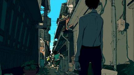 ボカロ曲・ボカロ関連MMD動画・ピックアップ(2014.10.21)