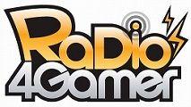 RADIO 4Gamer「初音ミク Project mirai 2」で女装男装