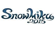 「SNOW MIKU 2015」開催期間中に札幌でライブ