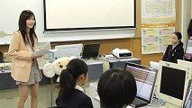 「ボカロ」が大学・高校の音楽教育に導入