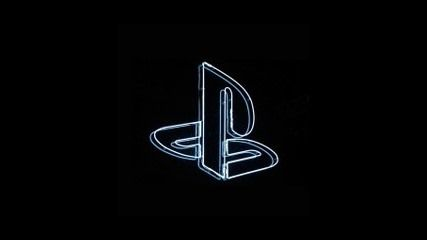 PS5でミクさんゲームくる?