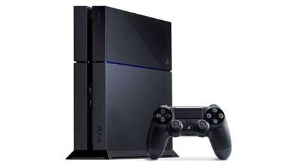 初音ミクさんを愛でるために新型PS4登場へ
