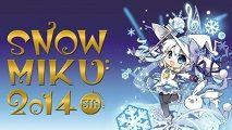 「好き!雪!本気マジック!」の英語カバー