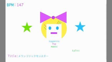 ボカロ曲・ボカロ関連MMD動画・ピックアップ(2016.11.25)