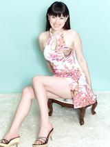 photo_008_100822