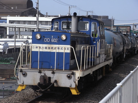 RIMG0456