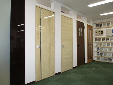 建具 (3)