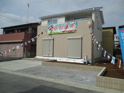宮本第1_4号棟 (1)