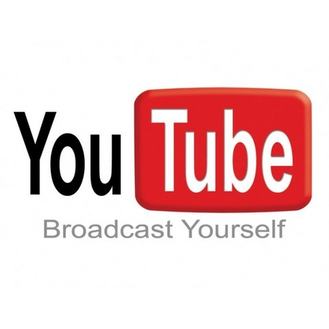 YouTube_square01