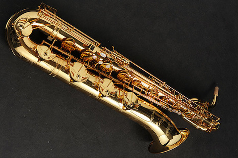 sax_product07