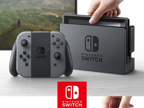 636125556023981378-NintendoSwitch-hardware