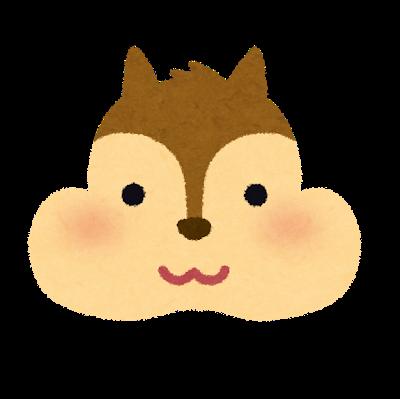 animalface_risu