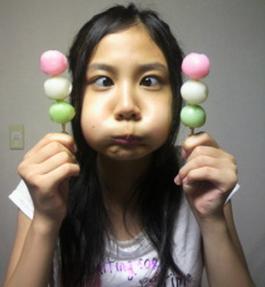 shimizufumika-hengao2
