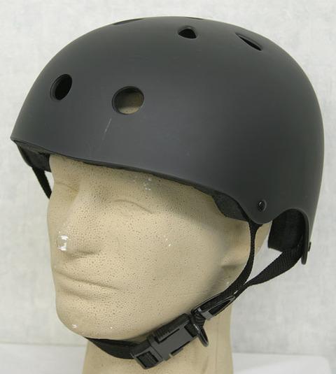 us-delta-helmet