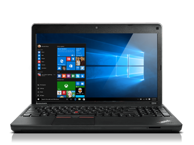lenovo-laptop-thinkpad-e-series-win10