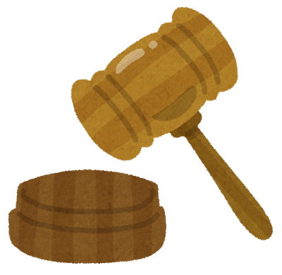 auction_hammer