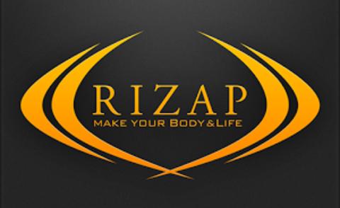 20190422103847_rizap02