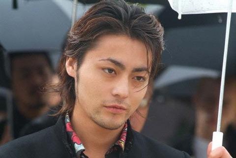20120101_yamadatakayuki_42