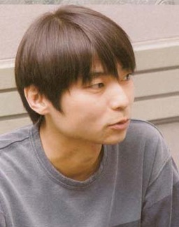 石田彰「二面性のあるキャラ、真面目キャラ、ナヨナヨしたキャラ、柄の悪いキャラしか演じられません」