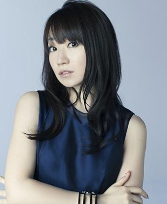 三大歌唱力のある女性声優「坂本真綾」「水樹奈々」「早見沙織」
