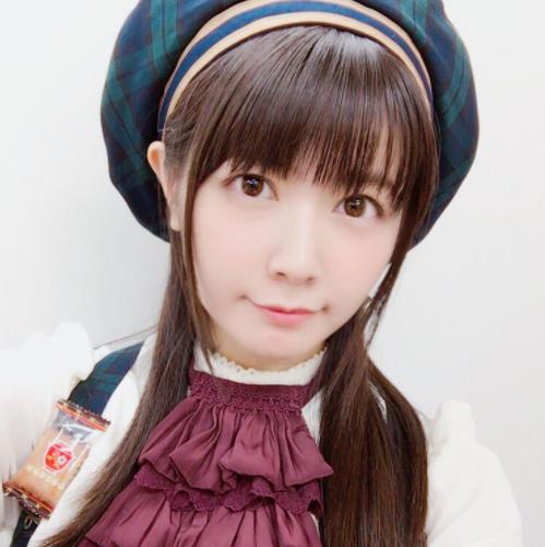 【朗報】竹達彩奈さん、友達ができるwww