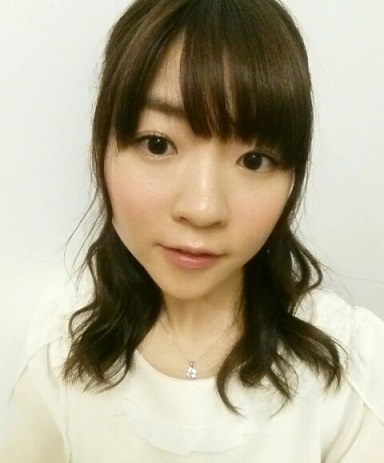 小澤亜李さんの結婚報告、全く荒れない