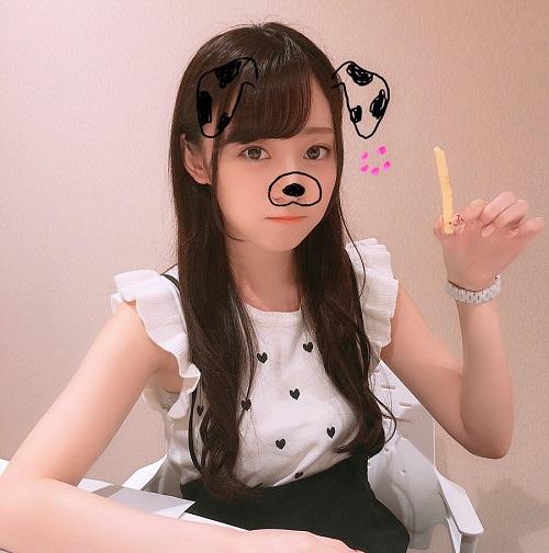 【画像】声優の石飛恵里花さん、可愛すぎるwww