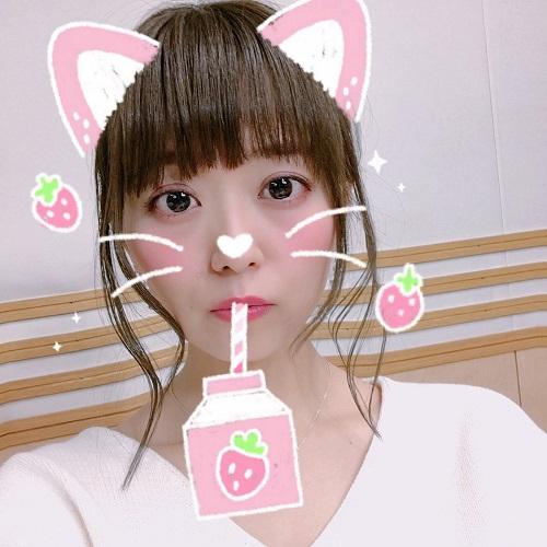 井口裕香さんのぷるぷるなお胸www