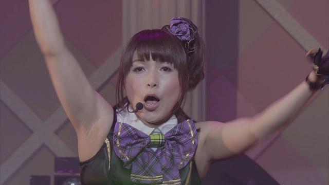 【画像】新田恵海さんがメンヘラ度テストを受けた結果wwww