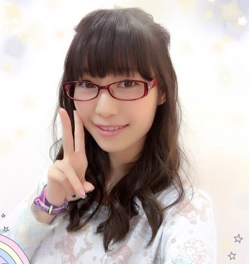 松井恵理子ちゃんって幸薄そうで良いよねw