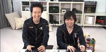 最近Twitterで杉田智和と中村悠一の絡みがないけどケンカ中?