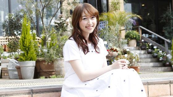 五十嵐裕美とかいう美人声優の演技www