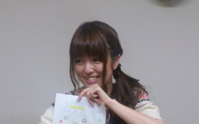 【画像】加隈亜衣さん、だらしないカラダだったwww
