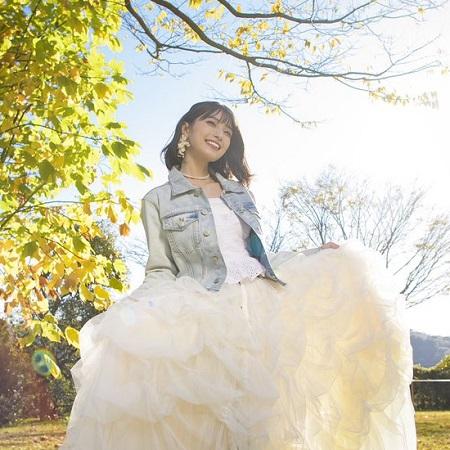 美人声優の高野麻里佳さん、アーティストデビューwwww