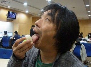 関智一さん、声優業界の裏事情を暴露www