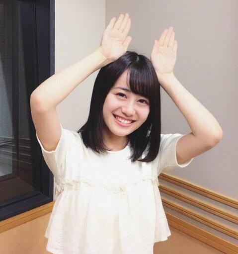 伊藤美来ちゃん、 炎の体育会TVに出演www