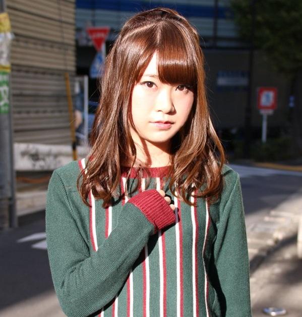 【画像】石上静香さんの最新のお姿がこちらwww