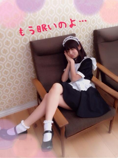 【朗報】大久保瑠美さん、28歳www