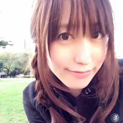 【朗報】松嵜麗さん、ガチのマジでちなヤクだった